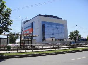 Hidoizolatii subsol si terase imobil Uniunea Nationala a Notarilor Publici